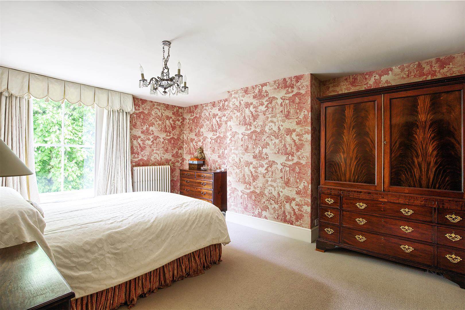 5 bedroom detached house For Sale in Bolton - master bed.png.